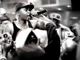 Cypress Hill ft Dr Dre,Prodigy,Wyclef,Nas,Ice Cube,Snoop,Lil Jon,LL Cool J,Smif N Wessun,Joell Ortiz,Rock &amp Ugk rock superstar megamix h254 dvdri...