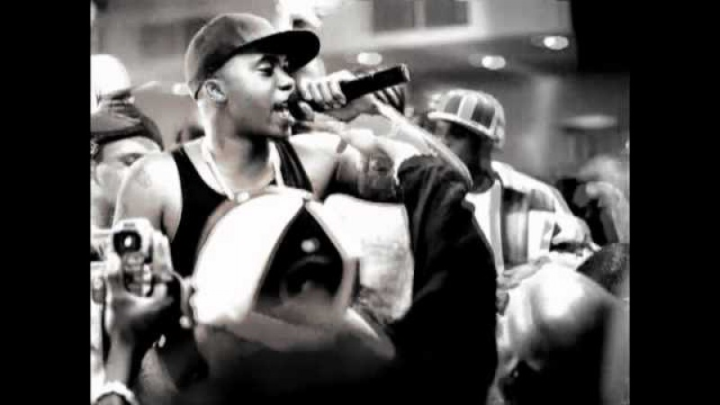 Cypress Hill ft Dr Dre,Prodigy,Wyclef,Nas,Ice Cube,Snoop,Lil Jon,LL Cool J,Smif N Wessun,Joell Ortiz,Rock Ugk rock superstar megamix h254 dvdri...