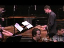 Steve Reich, Music for 18 Musicians - FULL PERFORMANCE with eighth blackbird