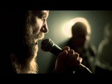 PARADISE LOST - Beneath Broken Earth (OFFICIAL VIDEO)