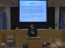 The Robert P. Lawry Lecture in Legal Ethics - Fred C. Zacharias