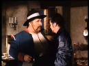 Zorro Saison 1 Episode 10   La Mission Secrète de Garcia ★