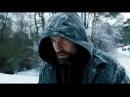 Трейлер «Пленницы» 2013 на русском / Хью Джекман и Джейк Джилленхол / Дело о похищении детей