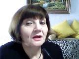 Отзыв Тренинг Роман с деньгами тренер ТетаХилинг Раиса Волга