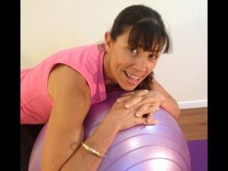 Kegel Exercises Advanced Workout For Women
