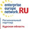 Центр поддержки экспорта Курской области