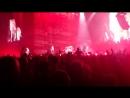 Metallica - King Nothing SPB 25.08.15