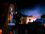 Голубая стрела (1985)