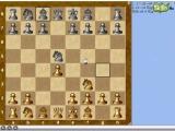 Шахматные дебюты - Ферзевый гамбит
