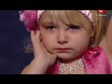 Ангелина Галушкина