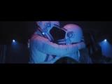 Kygo - Stole The Show (feat. Parson James)