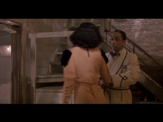 Caz.Dunyasi.1984.TR.DVDRip.XviD