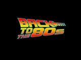 Eurodance 80s