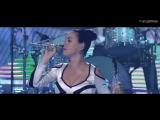 Celine Dion Vs. Katy Perry (Marc Johnce Mashup)