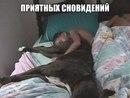 Юлия Сахаревич фото #41