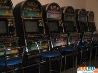 Скачать Игровые Автоматы С Торента