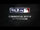 MLB 2015 07 24 New York Yankees VS Minnesota Twins (2)
