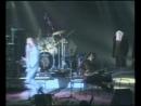 Агата Кристи и Макс Фадеев - Пулемёт Максим (live1993)