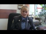 48 выпуск новостей Дельта ТВ