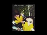 С моей стены под музыку Morandi feat. Inna - Summer In December (DailyMusic.ru). Picrolla