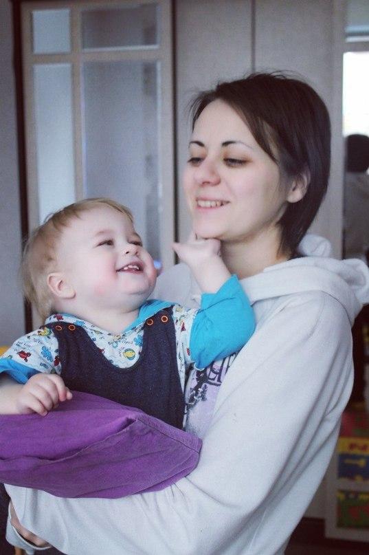 Екатерина Федосеева | Москва