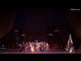 undefinedOnegin. Bolshoi Ballet 2013 _ Онегин. Балет Большого театра 2013 (Ball