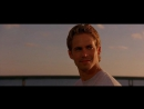 "3. ""Двойной форсаж"" (2003) [Фортуна]  720 HD"
