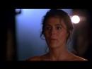 Бегущий человек (1987) супер фильм 7.510