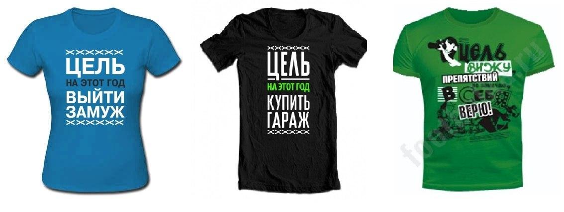 """Афиша Хабаровск Тренинг """"Цель и Ресурс"""" 2015"""