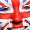Британика - Школа Английского Языка