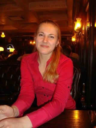 Аренда без посредников квартиры комнаты Киев  VK