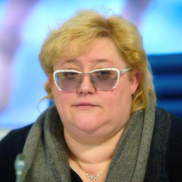 Группа Нины Мозер - СК «Вдохновение» (Москва) - Страница 3 PLWShxwgmdI