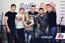 Ирина Лакутина фото #28