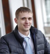 Сахно Андрей