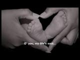 Красивый нашид - Сердце матери