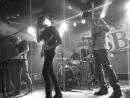Kryptons Sons - Powerless live BSB 03.12.2013