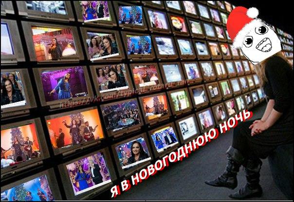 украина 5 канал онлайн смотреть бесплатно прямой эфир новости