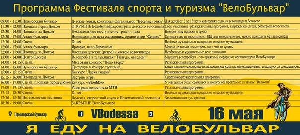 http://cs623822.vk.me/v623822974/35b75/G9Vm3hK3ymg.jpg