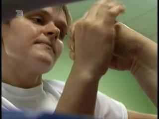Спортсмены-инвалиды из Челябинска не могут попасть на соревнования из-за финансовых проблем