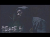 Wu-Tang Clan — Da Mystery Of Chessboxin (Promo Only)