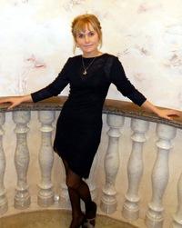 Ольга Норкина