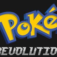 Revolution Online скачать торрент - фото 6