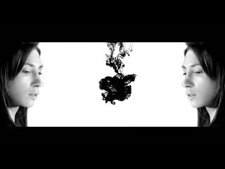 PLAYMEN & CLAYDEE ft. TAMTA - Tonight (Liva K Remix)