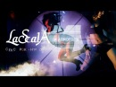 LaScala - Sex, Rock'n'Roll Alcohol [Official Lyric Video]