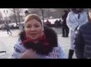 """Участница российского """"антимайдана"""" рассказывает о зоофилии в Европе"""