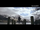 Chicane &amp Ferry Corsten feat. Christian Burns - One Thousand Suns (Official Music Video)