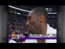 "Historic 81 Points by Kobe ""Bean"" Bryant"