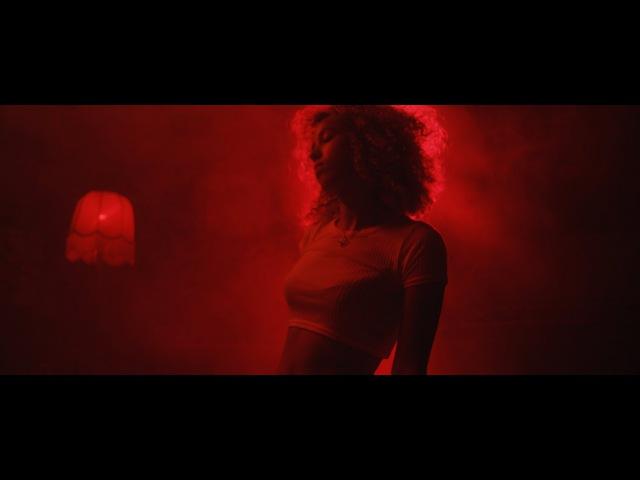 Kito Reija Lee Starting Line Official Music Video