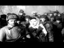 Актриса. Фронтовая песня. фильм 1943 г.