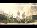 Papa Roach - STILL SWINGIN (Official Video)